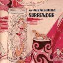 the-moonlighters-surrender-cd-1331732954-jpg