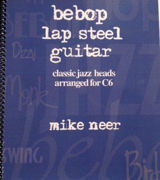 bebop-lap-steel-guitar-print-edition-1416677593-jpg