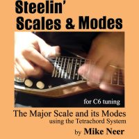 pre-order-steelin-scales-and-modes-in-c6-1362287631-jpg