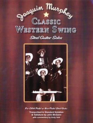 joaquin-murphey-classic-western-swing-ste-1388169434-jpg