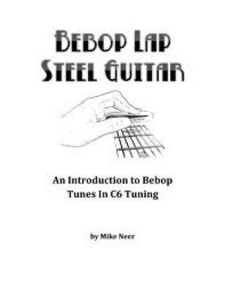 bebop-lap-steel-guitar-ebook-1331726840-jpg