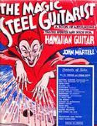 the-magic-steel-guitarist-ebook-1331727106-jpeg